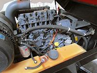 ремонт дизельных компрессоров atlas copco xas